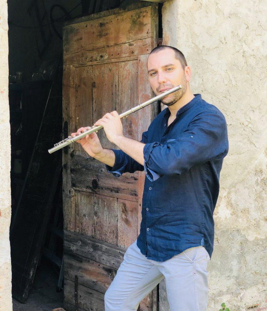 Marco Digiacomo