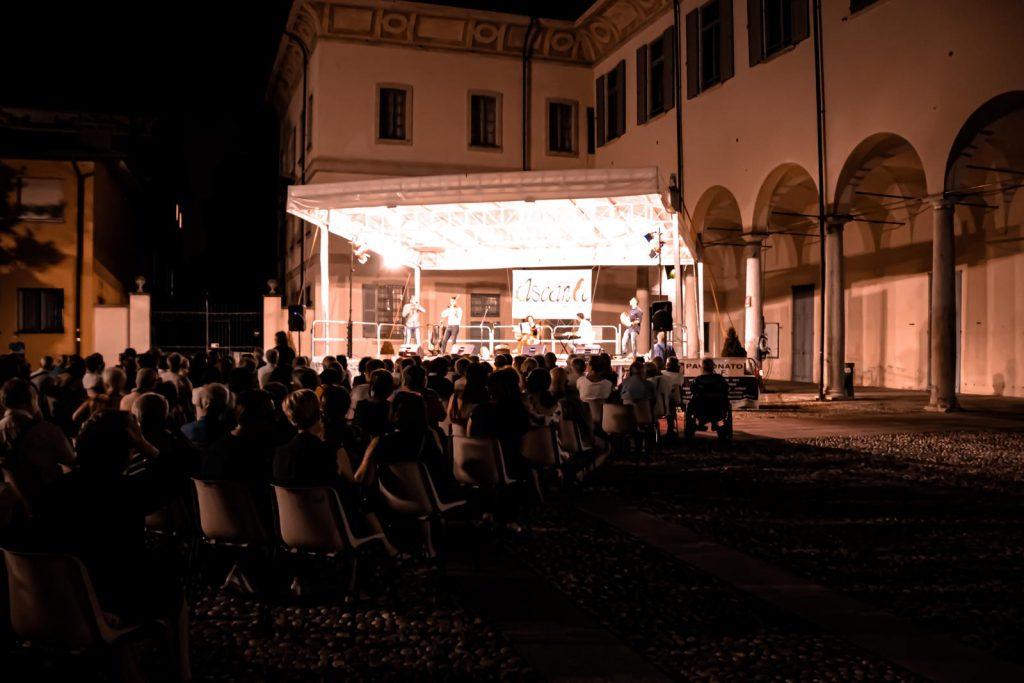 8 Luglio 2021 Settimo Milanese (MI)